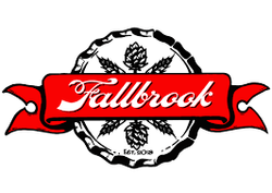 Fallbrook Brewing Co