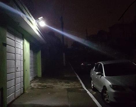 Lampara LED Celis.jpg