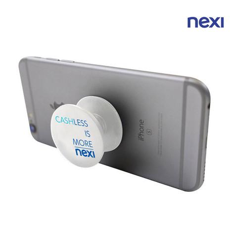 pop-socket-nexi.jpg