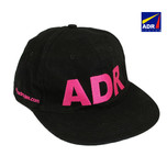 adr-cappellino.jpg