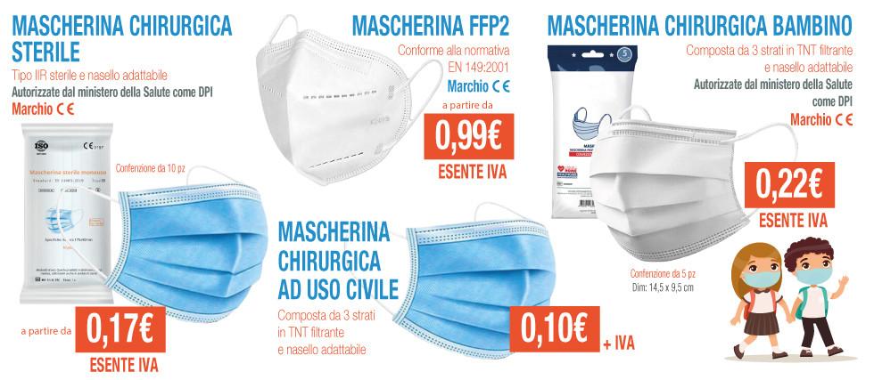 mascherine_slide-aggiornata-17-11.jpg