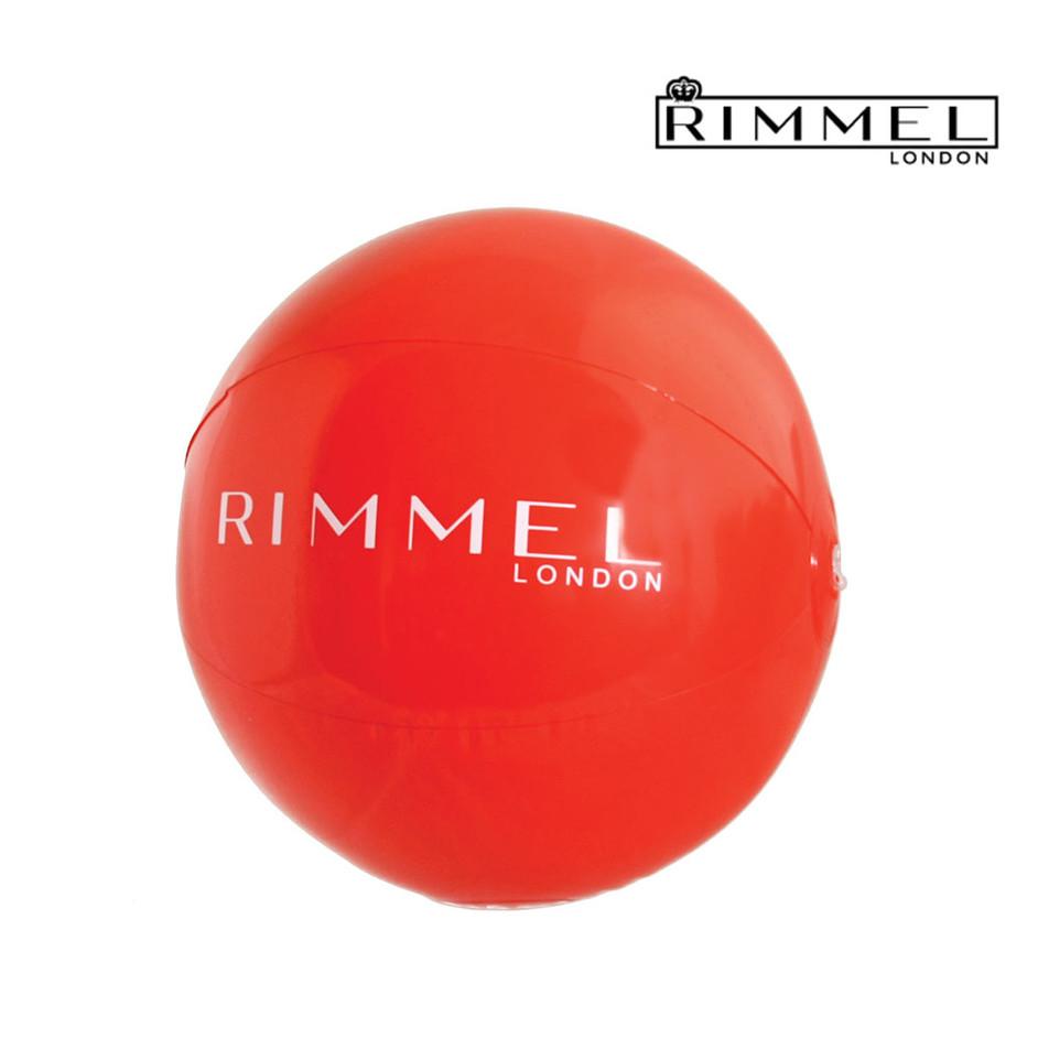 pallone-gonfiabile-rimmel.jpg