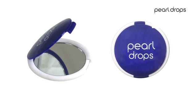 specchio-pearl-drops.jpg