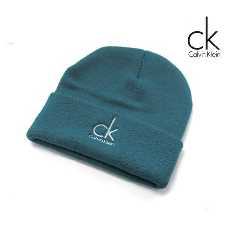 ck-cappello.jpg