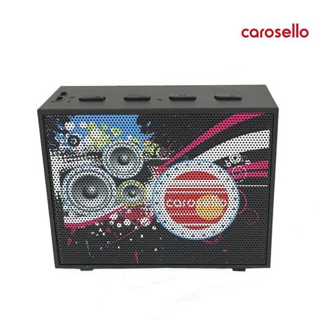 speaker-carosello.jpg