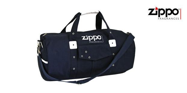 zippo-borsone.jpg