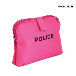 Beauty-Police.jpg