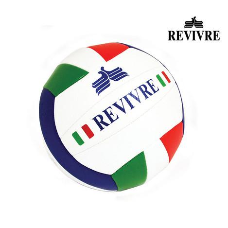 pallone-revivre.jpg