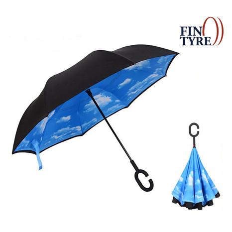 ombrello-fintyre.jpg
