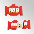 RBR Ball Valves