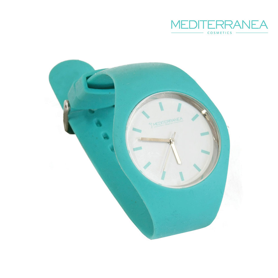 mediterranea-orologio.jpg