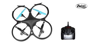 drone-zaini.jpg