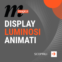 Display luminosi animati.png