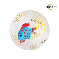 Biopoint_palla.jpg