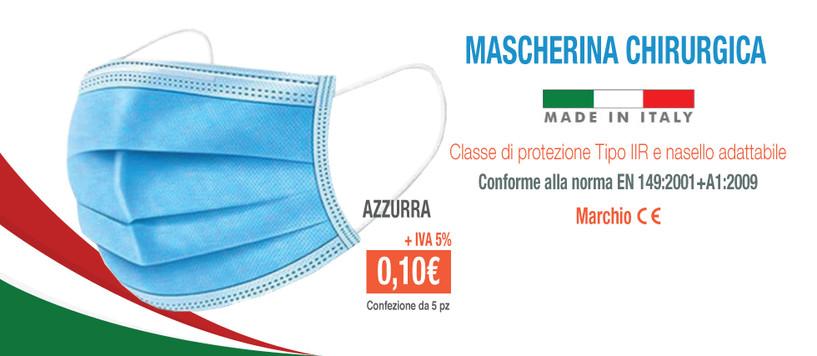 Mascherine-MadeInItaly.jpg