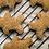 Thumbnail: Holiday Dessert Recipe Bundle