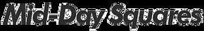 logo_light_NOBACK_516x.png