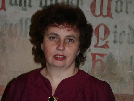 Daina Lāce