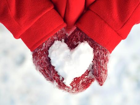 """12 soļu atbalsta programma līdzatkarībā """"Mīlestība ir izvēle"""""""