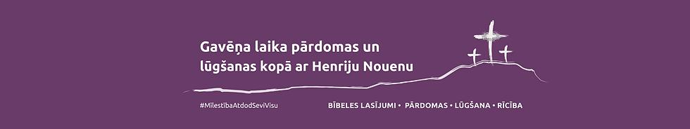 banneris_web_v3.png