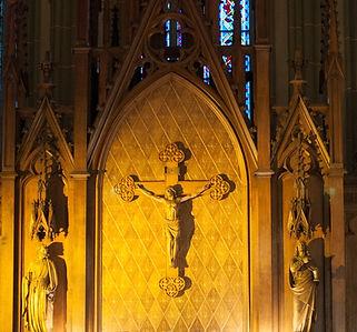 altaris.jpg