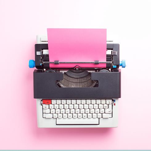 cool typewrite.png