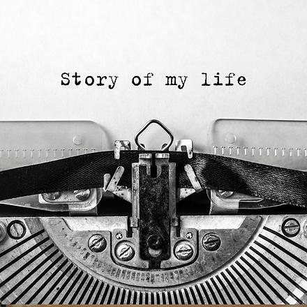 storyoflife.png