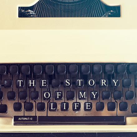 typewriter-2.png