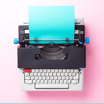 cool typewritebluepaper.png