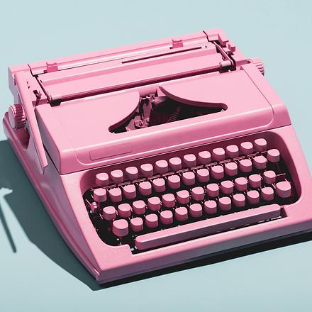 pinktypewriter.png