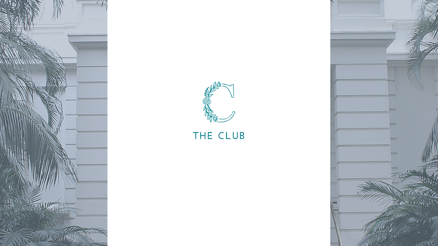 THE CREATORS CLUB only green.png