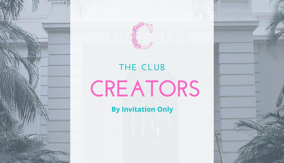 pinkCopy of Copy of THE CREATORS CLUB.pn