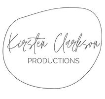 KIRSTEN CLARKSON PRODUCTIONS.jpg