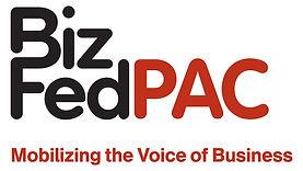 BizFedPAC.jpg