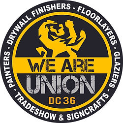 We Are Union Logo with Copy.jpg
