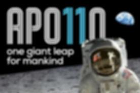 Apollo-11-Special-Exhibit-Nixon-Library1