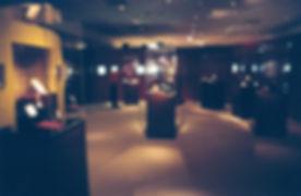 Faberge-9.jpeg