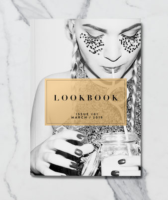Lookbook 2019