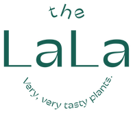 TheLaLa_Logo+Claim_RGB_Gruen.png
