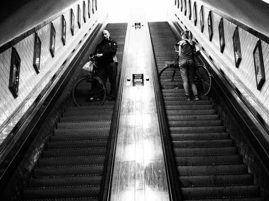 Bikes on a stairway.jpg
