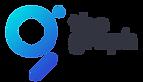 thegraph-logo-color-2.png