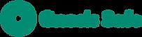 Gnosis_Safe_2019_logo_all_rgb_horizontal_left_green.png