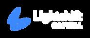 lightshift-logo-primary-dark.png