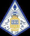 ETHLisbon_logo-14.png