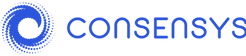 consensys-logo-horizontal-blue.png