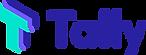 Tally_RGB_full-logo.png