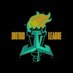 jul logo1.PNG