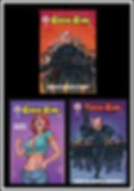 3coverswix.jpg