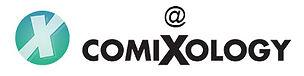 _comixology.jpg