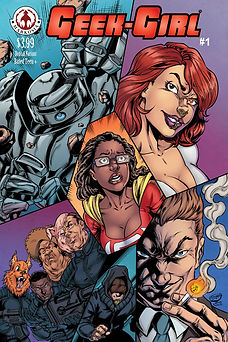 Geek-Girlv2#1DigitalVariantCoverlowres.j